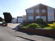 3 bed semi detached property for sale in Hillcrest Road...
