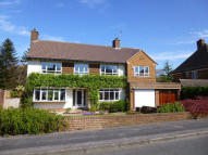 5 bedroom Detached property for sale in Fairyfield Avenue...