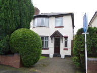 semi detached property in Pages Lane, Great Barr...