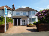 3 bed Detached home for sale in Walsall Road, Great Barr...