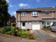 End of Terrace property for sale in Constable Close...