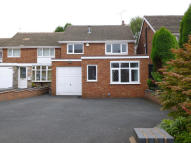 3 bedroom Detached house in Nevison Grove...