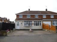 3 bedroom semi detached house for sale in Waverley Avenue...