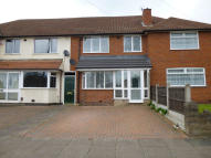 3 bed Terraced property in Collingwood Drive...