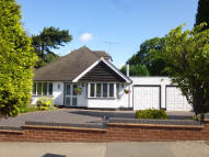 Newton Road Bungalow for sale