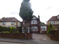 Detached property for sale in Newton Road, Great Barr...