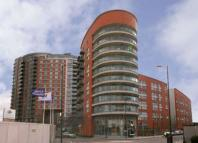 2 bedroom Apartment to rent in New Providence Wharf...