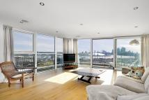 Penthouse in Coral Apartments...