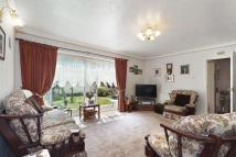 3 bedroom property for sale in Albert Walk...