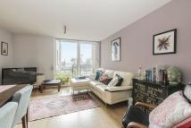 Apartment to rent in Fishguard Way...