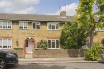 property to rent in Churchill Road...