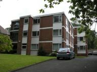 3 bedroom Flat to rent in Crane Court Arboretum...