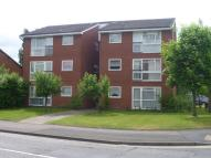 2 bedroom Flat in Farnborough Court...