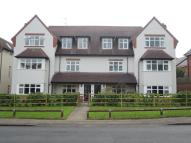 2 bedroom Flat to rent in Byron House...