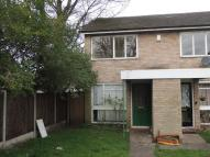 Maisonette to rent in Addenbrooke Drive...