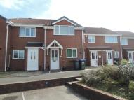 2 bed Terraced home in Readers Walk, Great Barr...
