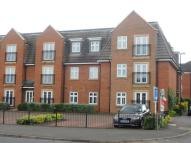 2 bedroom Flat in Grange Drive, Streetly...