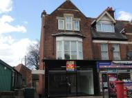 Flat to rent in Boldmere Road...