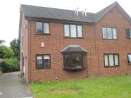 Maisonette to rent in Grayshott Close...