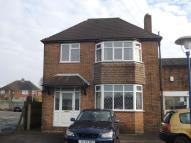 Flat to rent in Flat Over Long Wood...