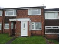 2 bedroom Maisonette to rent in Firsholm Close...