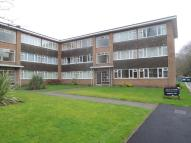 Flat to rent in Clyde Court...