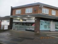 Flat to rent in Churnhill Road...