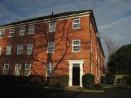 1 bed Flat in Grange Drive, Streetly...