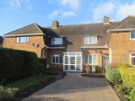 3 bed semi detached house to rent in Coronation Road, Pelsall...