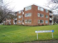 2 bedroom Flat in Woburn Crescent...