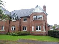 3 bedroom Flat to rent in Ryknild Drive, Streetly...