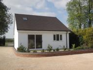 2 bed Detached property in Annex At St Mawes...