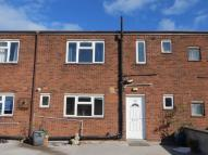 Rookery Lane Maisonette to rent