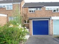Town House to rent in Moor End Lane, Erdington...