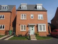 5 bedroom Detached home to rent in Fish Ponds Way...