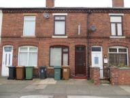 3 bed Terraced property to rent in Barns Lane...