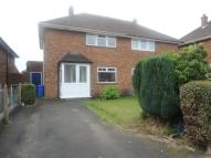 semi detached home to rent in 83 Felstone Road...