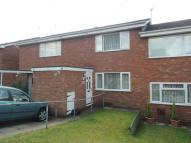 Maisonette in Hazel Avenue, New Oscott...