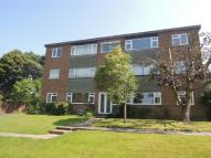 Flat to rent in 2 Chiltern Court...