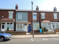 Terraced property to rent in 6 College Drive...