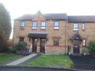 Farm House Way Terraced house to rent