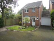 3 bedroom Detached home to rent in Miniva Drive, Walmley...