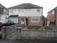 semi detached property in 41 Lingfield Avenue...