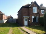 Terraced home to rent in Anerley Road...