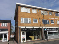 1 bedroom Flat for sale in Berkeley House...