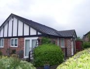 1 bedroom Retirement Property in Hargreave Close, Walmley...