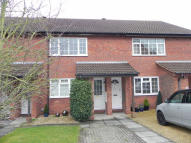 Maisonette for sale in Lane Croft, Walmley...