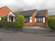 Detached Bungalow in Galton Close, Erdington...