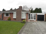 Detached Bungalow in Walmley Road, Walmley...