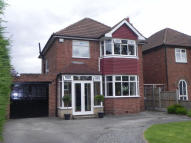 3 bed Detached property for sale in Bonner Drive, Walmley...